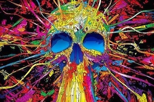 Самые сумасшедшие «лекарства» за всю историю медицины