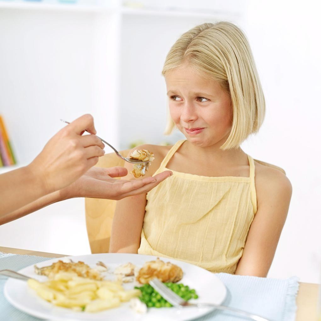Воспитание ребенка процесс непростой и ответственный...