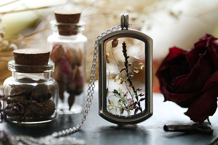 terrarium-jewelry-microcosm-ruby-robin-boutique-27