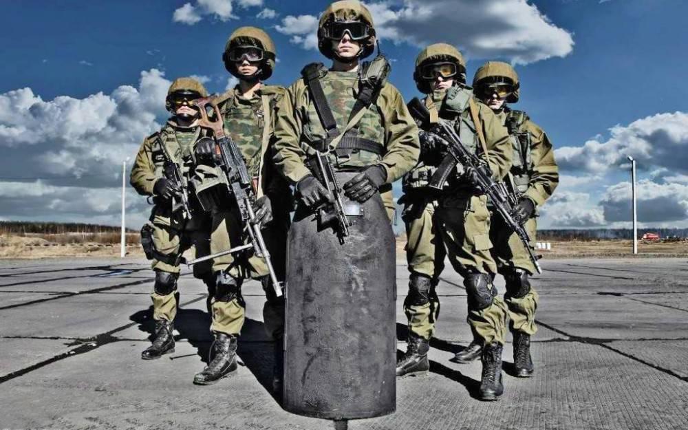 """Про потери """"вагнеровцев"""" от …"""
