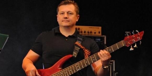Источник раскрыл подробности убийства бас-гитариста Любэ из-за темы Донбасса