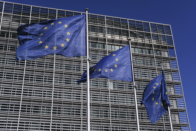 ЕС продлил на полгода экономические санкции против России