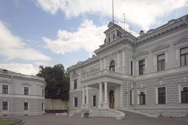 Посольство Британии: доппроверки в аэропортах вряд ли коснутся россиян