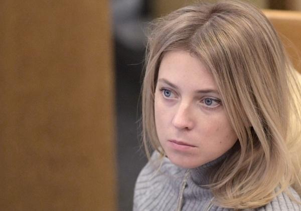 Наталья Поклонская в соцсетях сегодня заявила, что России нужна новая политическая сила, основанная на искренности, честности и справедливости к простым людям сильной страны.