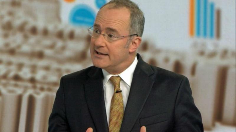 Министр Новой Зеландии подал в отставку из-за звонка на борту самолета