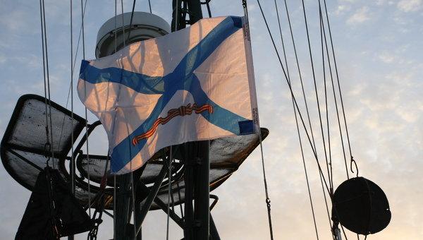 С Черноморским флотом шутки плохи: в Госдуме обратились к украинским депутатам