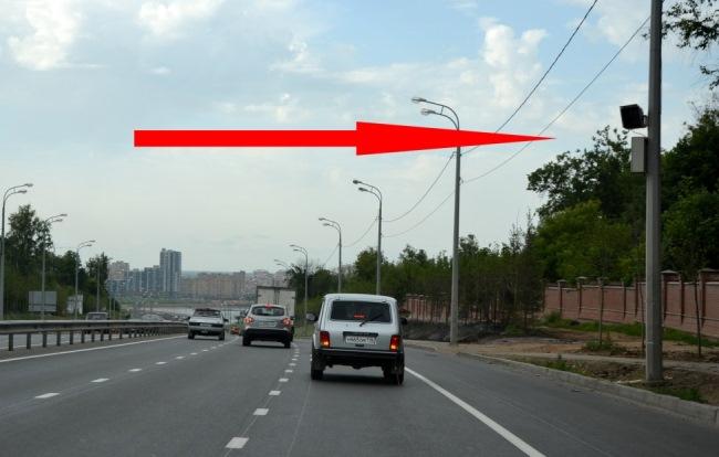 Радар зафиксировал превышение скорости. Вы не поверите, КТО оказался нарушителем!