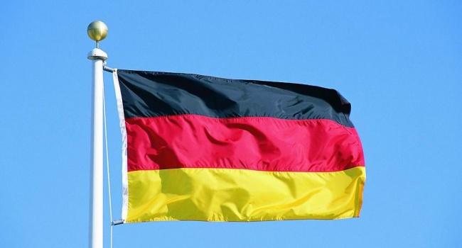 Германия придумала как огран…