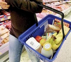 Адаптация к кризису. Россияне потеряли сбережения и разлюбили гипермаркеты