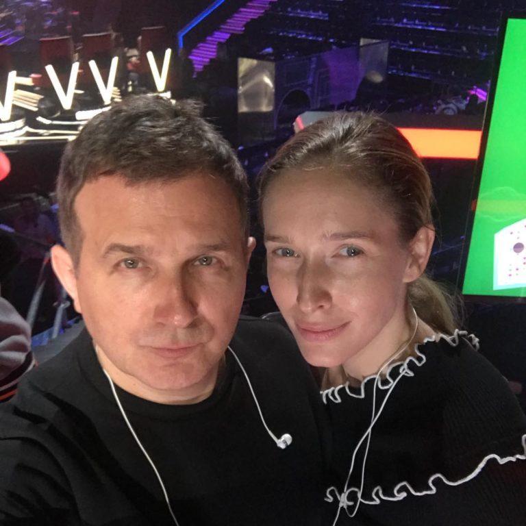 В Сети раскритиковали внешность жены Горбунова. Но ответ Юрия поразил всех читателей!