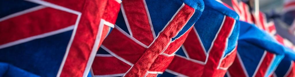 МИР ВОКРУГ. Что такое объединенное королевство