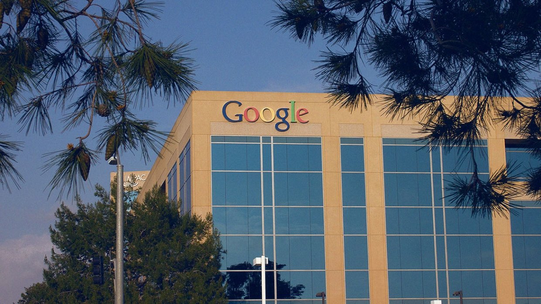 Власти ЕС хотят оштрафовать Google на 4,3 млрд евро