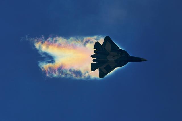 Почему «Армата» и «Су-57» в массовых количествах не пойдут в войска РФ?