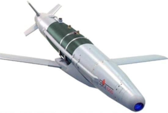 СМИ Индии предположили, что Пакистан бомбили израильскими SPICE-1000