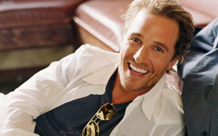 Улыбки Голливуда улыбка, зубы, голливуд, знаменитости, топ-10