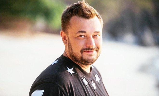 Сергей Жуков рассказал о сос…