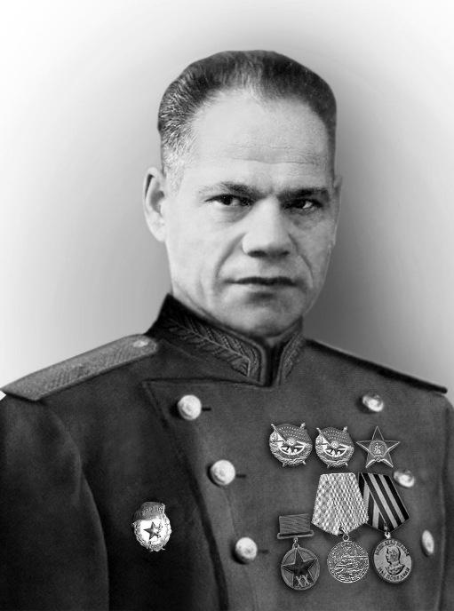 30 марта 2020 года генерал-м…