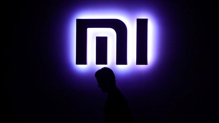 Смартфон Xiaomi Mi 7 получит…