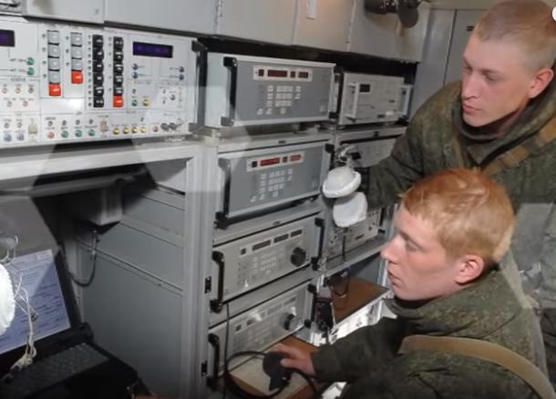 Армия России получит объединенную систему цифровой связи