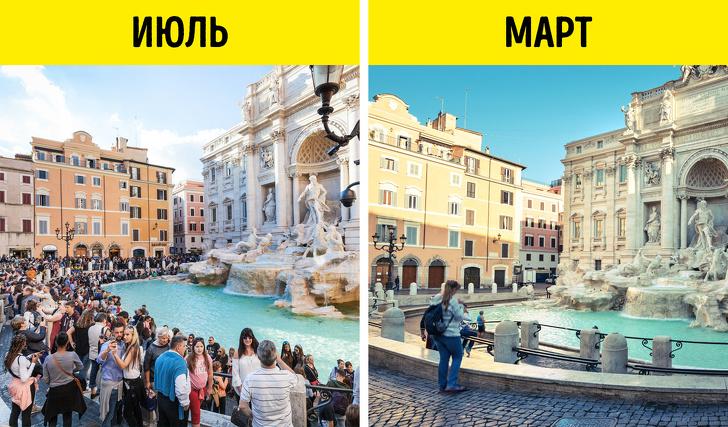 Я живу в Италии и готова рассказать 11 вещей об этой стране, которых вы не найдете в интернете