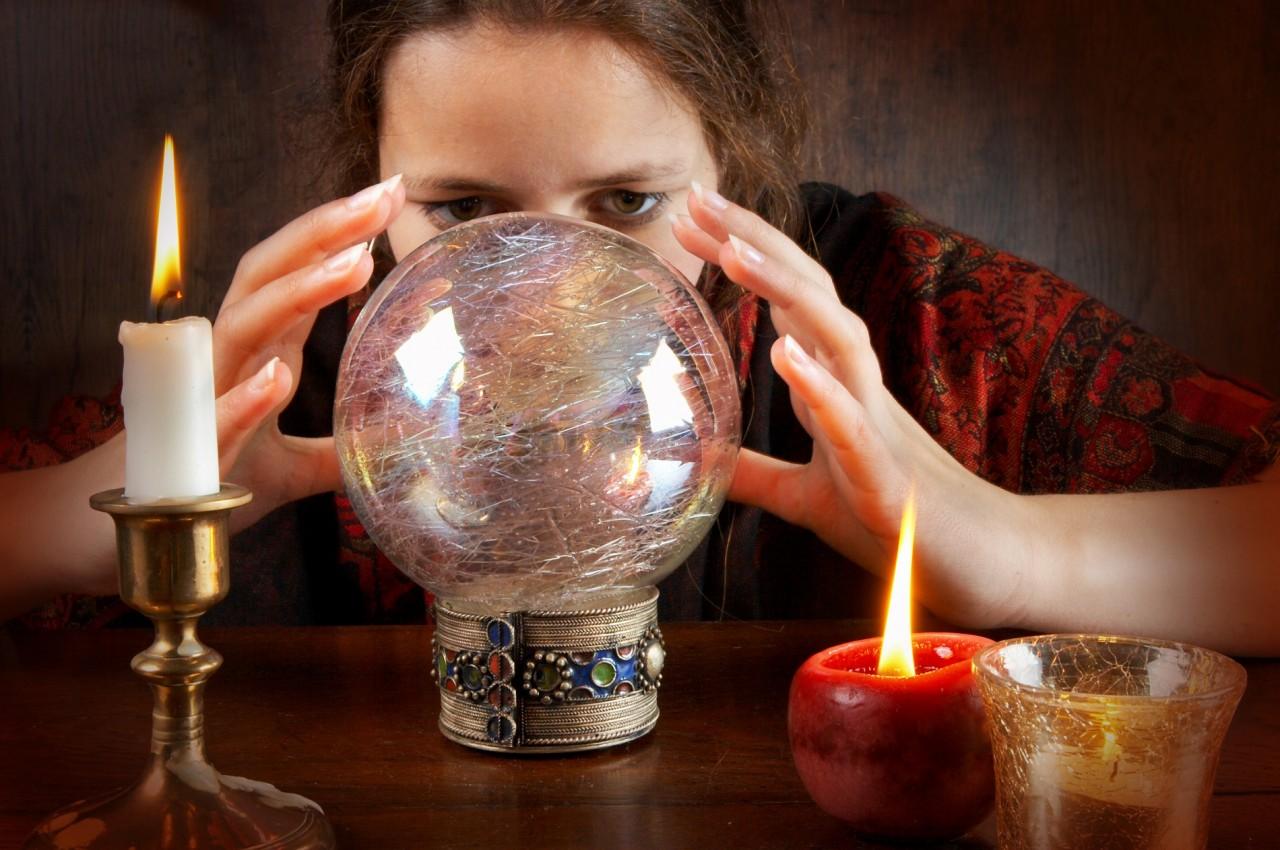 Всемогущая магия: подборка от настоящих целителей