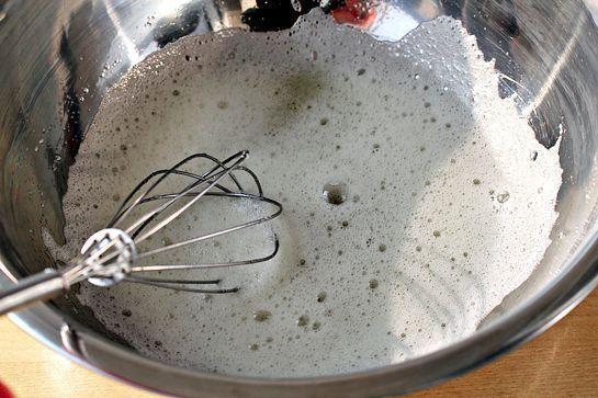 Ароматный картофель фри, запеченный в духовке