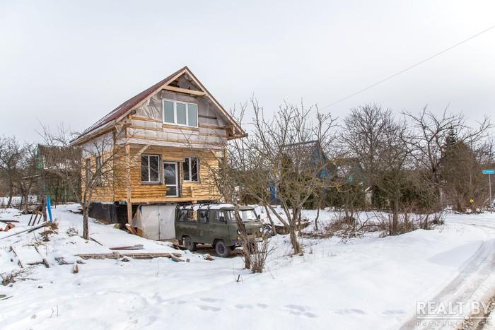 Секреты дизайнеров. Создаем для дачного дома дизайн-проект за $7,4 тыс.