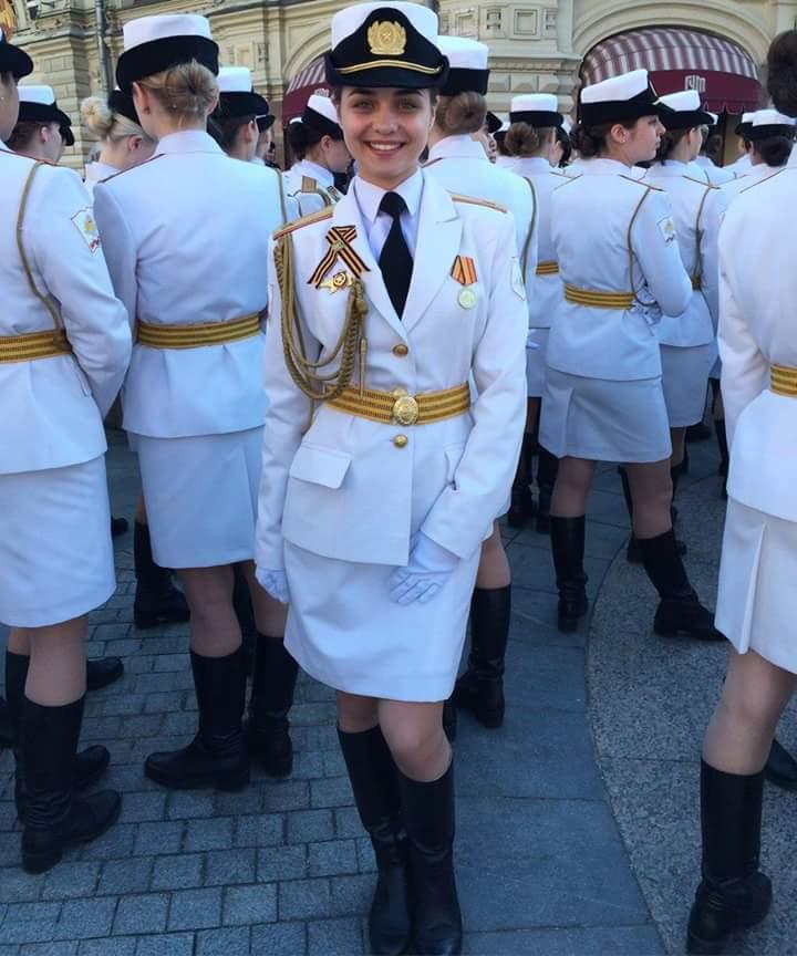 http://mtdata.ru/u30/photo69EA/20625654134-0/original.jpg