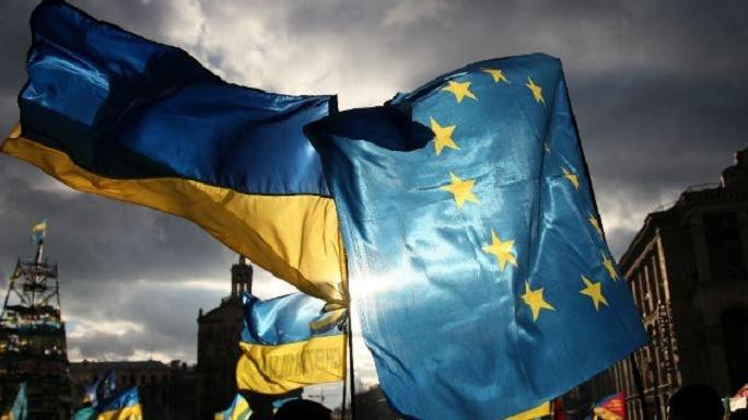 «Европа – не Россия» - украинка, со слезами на глазах рассказала, как закончилась ее поездка в Германию