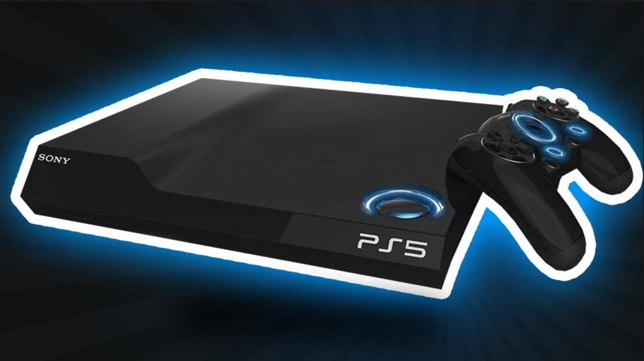 Sony PlayStation 5 получила …