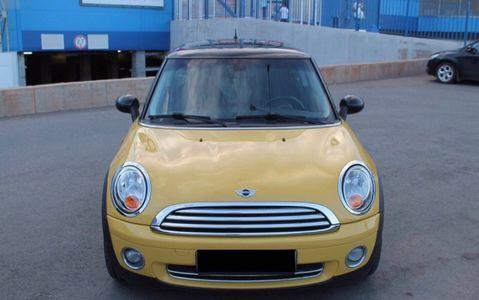 Первый автомобиль Ольги Бузовой продают в Интернете за 5 миллионов