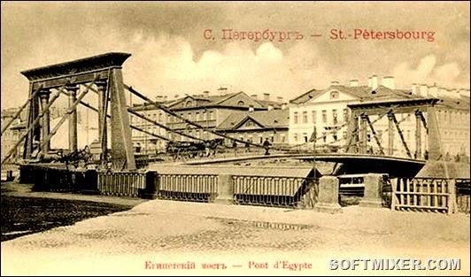 foto-egipetbridgebig2