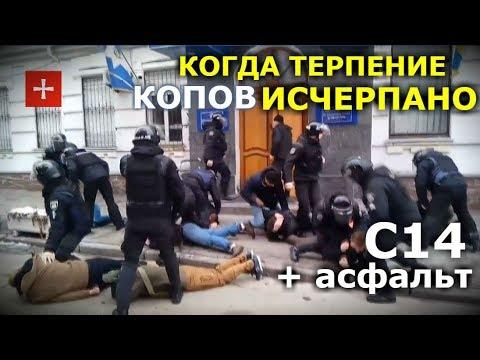 Первую предвыборную стычку выигрывает Порошенко. Ростислав Ищенко
