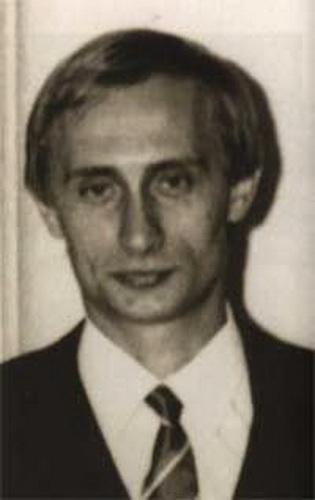 http://mtdata.ru/u30/photo6B25/20823359759-0/original.jpg#20823359759.jpg
