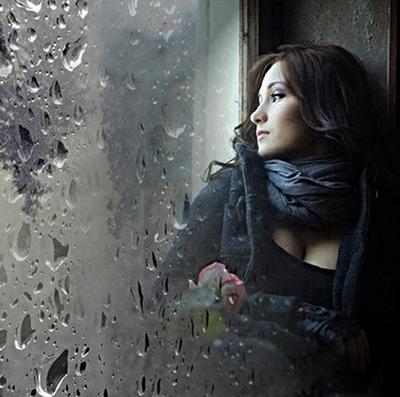 Проблема одиночества женщин. Унаследованные причины одиночества.