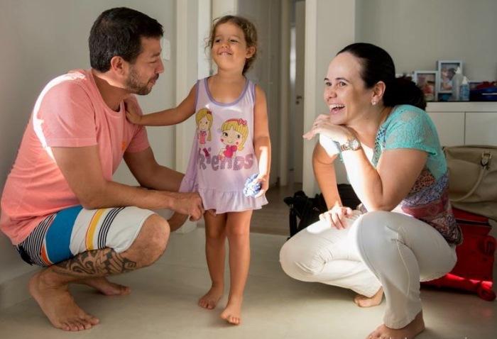 Роды в домашних условиях что нужно