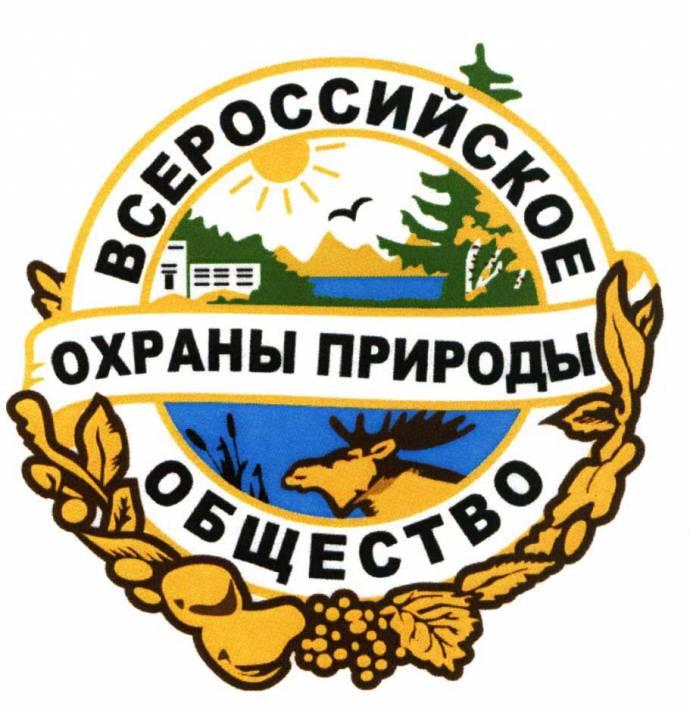 В СССР студенты — защитники …