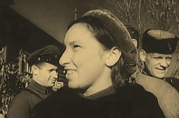 «Бандит Катя»: почему гитлеровцы давали за ее голову 25 гекторов земли