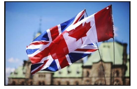 Выдержанная месть за санкции: РФ нанесла сокрушительный удар по Канаде и Австралии