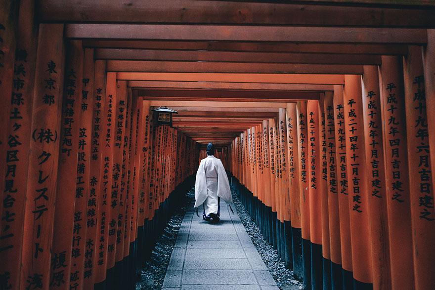 lugares-increibles-japon-11
