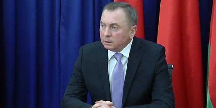 В МИД Белоруссии ответили на попытки представить страну нахлебником России