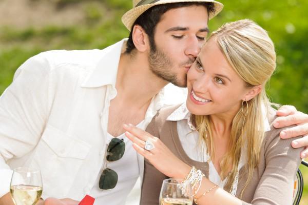 Как стать интересной для мужа