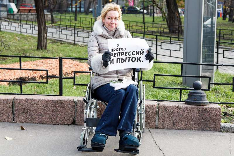 Вынужденный патриотизм, или Хватит кормить нас русофобией
