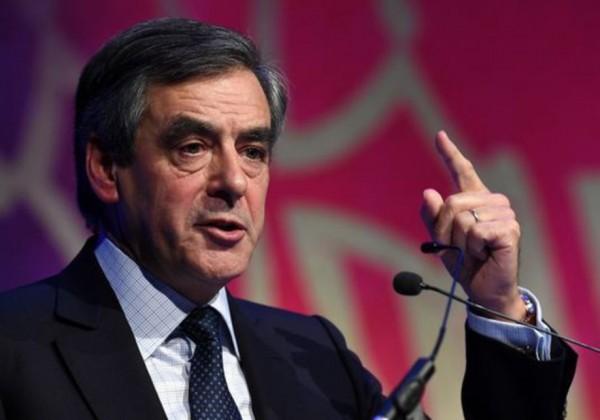 Кандидат в президенты Франции: Россия не откажется от Крыма