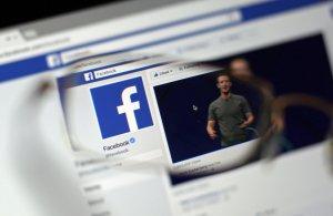 Встреча представителей Роскомнадзора и facebook: американская соцсеть готова исполнять законы РФ
