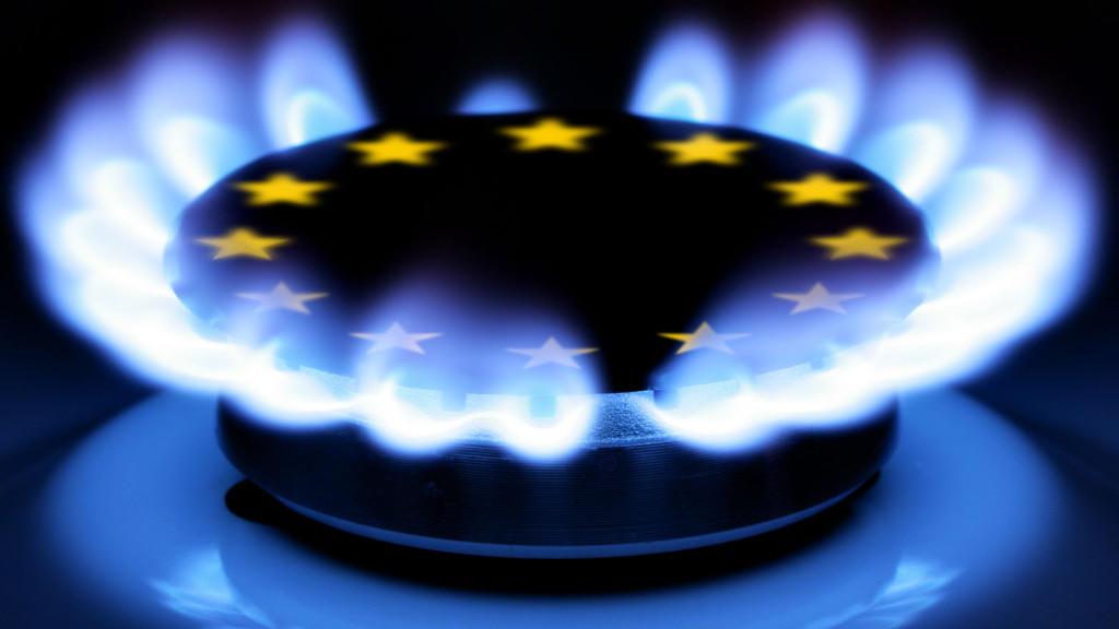 Наивные мечты: США продолжают толкать Европу к бойкоту «Северного потока-2»