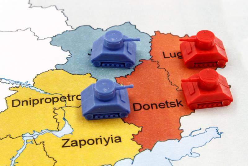 Две Польши на европейском пути Украины