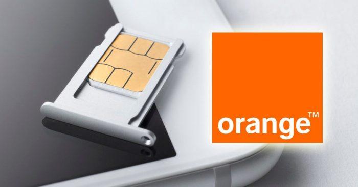 Туристическая сим-карта от Orange: отличный вариант для поездок в Европу