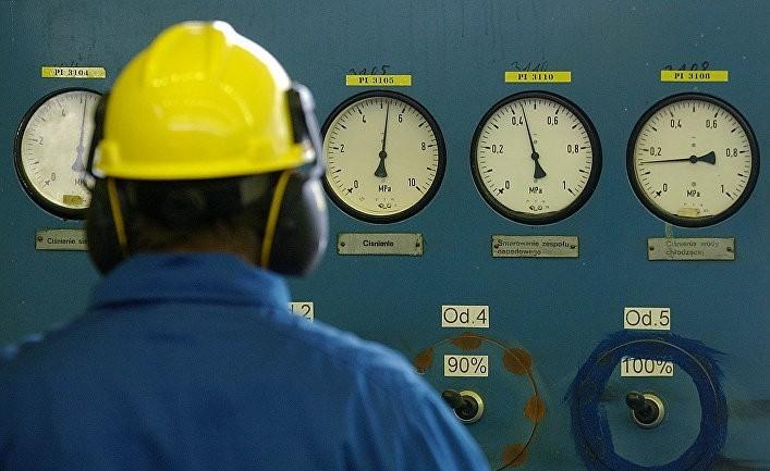 С какой радости России давать скидки на газ русофобам?