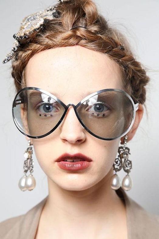Самые модные солнцезащитные очки в 2016 году